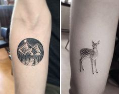 Geometric-Line-Tattoos-by-LAs-DrWoo-13
