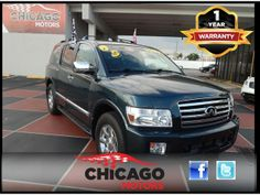 Buy Here Pay Here Chicago >> Chicago Motors Miami Chicagomotormia On Pinterest