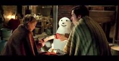 The Book Thief: Max and Liesel build a snowman in their basement because Max cannot go outside to see the snow. The Book Thief Max, Good Books, Books To Read, Reading Books, Markus Zusak, Maximum Ride, Shadow Warrior, Classic Literature, Classic Books