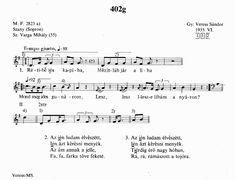 rétibe és kapiba játék - Google-keresés Sheet Music, Math Equations, Google, Music Sheets