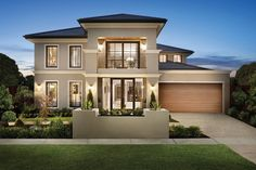 Melbourne Property
