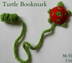 OTHER FREE CROCHET PATTERNS.   Can be used as a binkie,dummy/pacifier holder