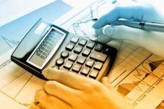 Citeste aici despre taxele si impozitele aplicate in reevaluarea cladirilor: