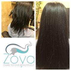 The best hair extensions in dallas hair extensions dallas by the best hair extensions in dallas hair extensions dallas by zoya ghamari pinterest hair extensions and extensions pmusecretfo Choice Image