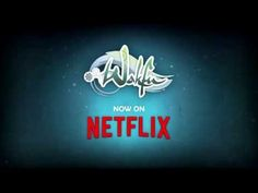 (14142) Wakfu The Animated Series now on Netflix - YouTube Cool Animations, Magical Creatures, Animation Series, The Dreamers, Netflix, Neon Signs, Youtube, Youtubers, Youtube Movies