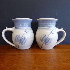 Andy Luckett, Cowra Japanese Garden Pottery, Australian Studio Pottery