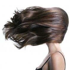 Dieses Treatment zaubert gesundes Haar und lässt es schneller wachsen