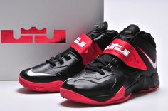 As we know air jordan shoes is the most successful and popular shoes around the world.If you want to a pair of cheap air jordans shoes, then you come place. Our air jordans online stroe shop a large selection of nike air jordans for you to choose. Please visit our official store: http://www.51717.cc/nike-air-jordan-retro-1/