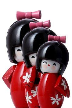 #22 de jolies geishas pour votre meilleur ami fan du Japon