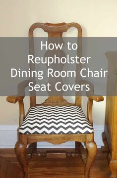 46 best dining chair seat covers images slipcovers slipcovers for rh pinterest com