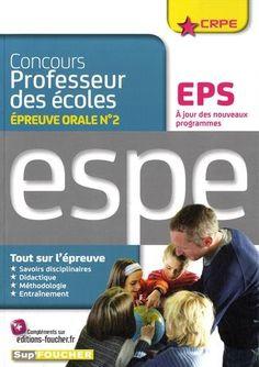 Disponible à la BU http://penelope.upmf-grenoble.fr/cgi-bin/abnetclop?TITN=940251