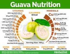 It's potent anti-inflammatory, anti-cancer and also antioxidant benefits, as well as it contains nutrition that include detox-support together with lots of other essential nutrients this promote beneficial health. Guava Nutrition, Arbonne Nutrition, Holistic Nutrition, Proper Nutrition, Health And Nutrition, Guava Benefits, Strawberry Health Benefits, Coconut Health Benefits, Health Eating