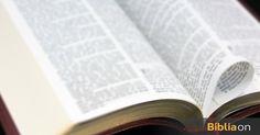 Uma mensagem Bíblica pode melhorar o seu dia e transformar a sua vida! Veja aqui lindas mensagens da Bíblia e descubra o que Deus quer te dizer hoje!