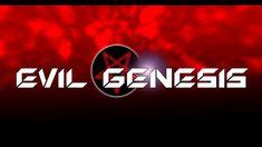 Evil genesis Unreal Tournament 3, Unreal Engine, 4 News, Awakening, Gadgets, My Love, Movie Posters, Film Poster, Gadget