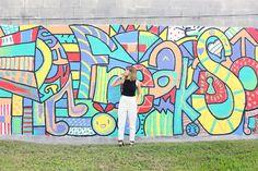 "Freaks Wall <br/> 906 East Main St. <br/> Nashville, TN 37206 <br><a href=""https://www.pinterest.com/pin/create/button/?url=http://studiodiy.com/2016/03/22/studiodiywallcrawl-best-walls-nashville/&media=http://studiodiy.com/wp-content/uploads/2016/03/Best-Walls-in-Nashville13.jpg&description=#StudioDIYWallCrawl: The Best Walls in Nashville"" target=""_blank"" id=""pinit"">PIN IT!</a>"