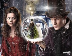 3216352-high-doctor-who-christmas-special-2012_FULL.jpg (3939×3107)