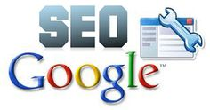 How To Submit Your Blog Site Map to Google Webmster Tools | All Blogging Tools