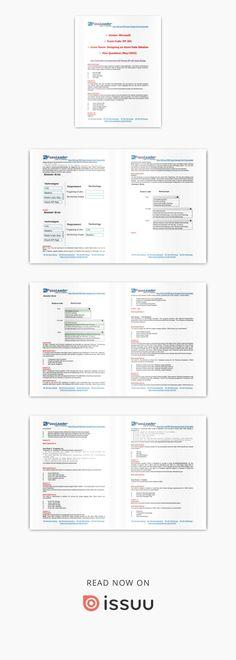 2019-Microsoft Exam-Dumps (Microsoft_Exam_Dumps) on Pinterest