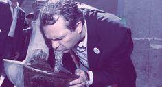 Il sindaco di Napoli contro L'espresso: la sfida dell'acqua  http://tuttacronaca.wordpress.com/2013/11/22/il-sindaco-di-napoli-contro-lespresso-la-sfida-dellacqua/