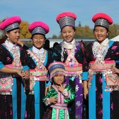 """Nyob Zoo Xyoo Tshiab"" – Hmong for ""Happy New Year""  #hmong #hmongnewyear #2013"