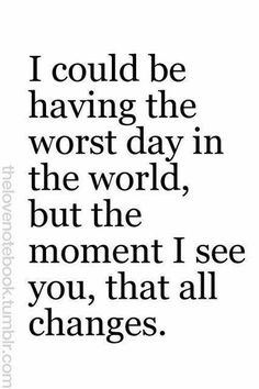 Quotes Or Sayings About Relationship Will Reignite Your Love ; Relationship Sayings; Relationship Quotes And Sayings; Quotes And Sayings; Impressive Relationship And Life Quotes Cute Love Quotes, Simple Love Quotes, Love Quotes For Him, Quotes To Live By, You Complete Me Quotes, Happy In Love Quotes, Young Love Quotes, Seeing You Quotes, Couples Quotes For Him