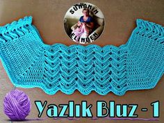 Dress sketches for fashion designing beginners fashion style evening dress – Artofit This post was discovered by M. Crochet Yoke, Crochet Collar, Crochet Blouse, Crochet Blanket Patterns, Crochet Stitches, Diy Crafts Crochet, Dress Sketches, Crochet Woman, Crochet Videos