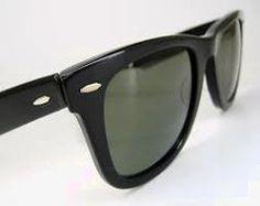 6c6c46802d Armani Sunglasses Fashion Tips, Fashion Outfits, Womens Fashion, Fashion  Models, Fashion Clothes
