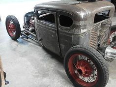 Rat Rod of the Day! - Page 88 - Rat Rods Rule - Rat Rods, Hot Rods, Bikes, Photos, Builds, Tech, Talk & Advice since 2007!