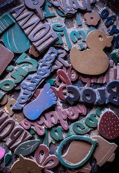 Γλυκό Περγαμόντο !! | NEANIKON Dog Tags, Dog Tag Necklace, Stationary, Jewelry, Jewlery, Jewerly, Schmuck, Jewels, Jewelery