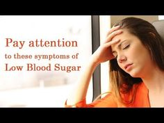 Pay attention to these symptoms of low blood sugar - Onlymyhealth.com - WATCH VIDEO HERE -> http://bestdiabetes.solutions/pay-attention-to-these-symptoms-of-low-blood-sugar-onlymyhealth-com/      Why diabetes has NOTHING to do with blood sugar  *** diabetes and sleep walking ***  Low blood sugar can be a dangerous condition. People with diabetes often suffer low blood sugar that can spring up even when you are managing your blood pressure on regular basis with a balance diet
