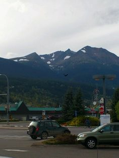 Community of Smithers in Smithers, BC