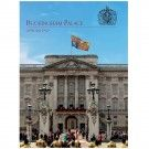 Buckingham Palace DVD