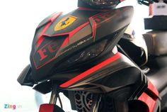 50cc, Bike Design, Kustom, Scooters, Bicycle Helmet, Supercars, Yamaha, Gears, Honda