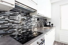 Paris Kitchen, Floors, Blinds, Kitchen Cabinets, Walls, Curtains, Home Decor, Home Tiles, Sunroom Blinds