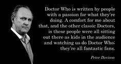 For all things Doctor Who, Torchwood and related wibbly wobbly timey-wimey . Peter Davison, Fifth Doctor, Doctor Who, Christopher Eccleston, Hello Sweetie, Torchwood, Screwed Up, Time Lords, Geek Out