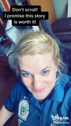 Spiritbath - Viral Stuff to Awaken Your Spirit Sad Love Stories, Happy Stories, Touching Stories, Sweet Stories, Cute Stories, Love Story, Coming Out Stories, Marketing Strategies, Marketing Plan