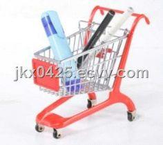 Shopping Trolley / Mini Shopping Cart - China shopping trolley China Shopping, Carriage Bolt, Suzhou, 3d Design, Cart, Toys, Mini, Decor, Covered Wagon
