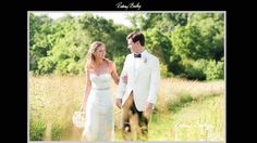wedding-photographers-DC, wedding-photographers-Washington-DC, DC-wedding-photographer, DC-wedding-photographers, DC-wedding-photography, DC-wedding-photographer, Washington-DC-wedding-photos, DC-wedding-photography, DC-Photographer, DC-best-wedding-photographer, engagement-photographers-Washington-DC,
