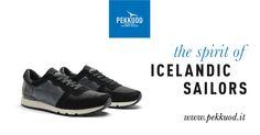 Pensate per esplorare le selvagge terre d'Islanda, le scarpe Pekkuod ti proteggono dal freddo invernale ovunque tu sia. http://www.pekkuod.it/it/prod/prodotti/scarpe-donna/4026-narwhal-02-4026_02.html