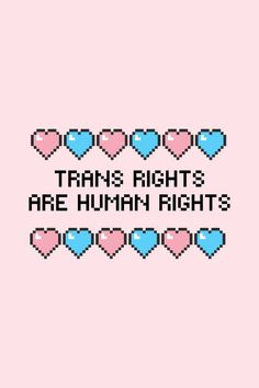 Trans Flag, Trans Boys, Transgender Ftm, Trans Art, Trans Rights, Gay Aesthetic, Cute Wallpaper For Phone, Genderqueer, Human Rights
