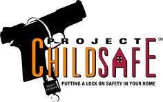 Please check out these 10 tips for #firearm safety in your home! #ChildSafe