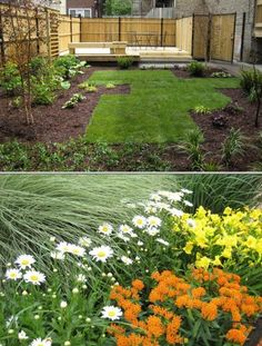 Pat Bernard Design, Inc. is one of the top landscaping companies that provides design and maintenance services that fit your lifestyle and budget. They specialize in hardscapes, gardening, and more.