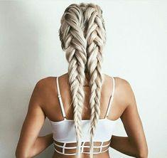penteados-trança-de-boxeadora