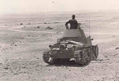 Foto Sport, German Soldiers Ww2, Italian Army, North Africa, Military Vehicles, Wwii, Diesel, Beast, Norte