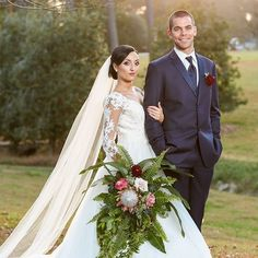 Black wedding suits for men 00011 Black Suit Wedding, Wedding Men, Wedding Suits, Wedding Dresses, Wedding Bells, Mens Suits, Tuxedos, Ideas, Fashion