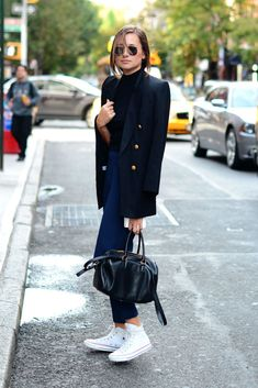 a1fef0c393 30 Elegant Image of Top Casual Fall Winter Style Ideas For Pretty Women