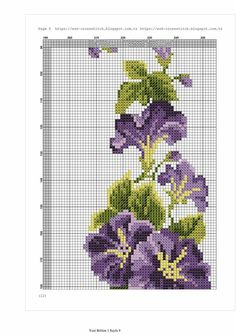 Just Cross Stitch, Prayer Rug, Embroidery Stitches, Projects To Try, Creations, Crochet, Crafts, Creativity, Pizza