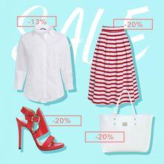 Dresscode im Büro? Kein Problem wir haben für dich das perfekte Outfit und das auch noch im SALE!  #kleidoo #shop #shopping #shoppingonline #fashion #trend #mode #summerdress #summer #office #outfits #ootd #look #inspiration