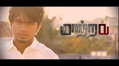 Maatram - Teaser2 - Short Film