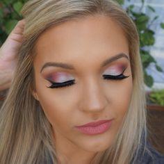 Duo chrome prism - Makeup Geek